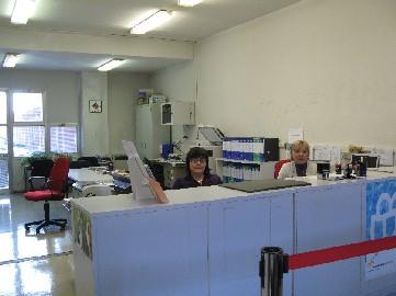 Ufficio Di Collocamento Orari : Provincia di mantova centri per l impiego