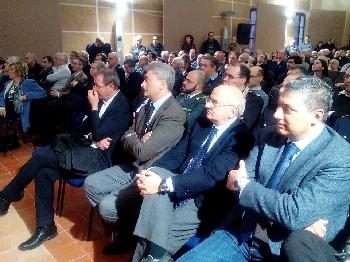 Provincia di Mantova - Il nuovo ponte sul Po tra San Benedetto e ...